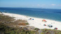 VLOG | Fortune Island Philippines