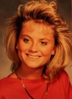 Amy Poehler, 1980s