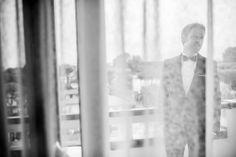 Ahn Thi & Julien, mariage en Toscane juin 2014 photographe de mariage Belgique photographe de mariage Bruxelles www.studiofiftyfifty.be