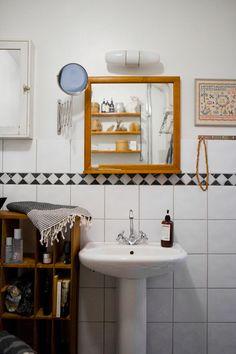 Terren Ideen Aus Stein | 72 Besten Badezimmer Ideen Bilder Auf Pinterest Badezimmer