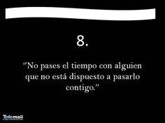 Gabo nos dejó muchos pensamientos que actualmente podemos aplicar en nuestra vida personal. Haz clic aquí y toma el que más te guste. Love And Respect, Spanish Quotes, Good Thoughts, Note To Self, Me Quotes, Sad, Positivity, Motivation, My Love