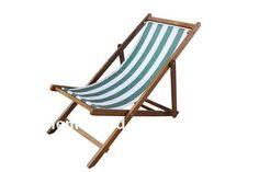 Portable Folding Beach Chairs - Home Furniture Design Home Furniture, Furniture Design, Outdoor Furniture, Folding Beach Chair, Outdoor Chairs, Outdoor Decor, Beach Chairs, Woodworking, Wood Work