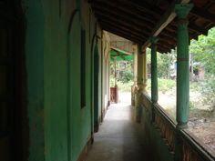 Goa Photo Blog | Goa Photos | Goa Blog