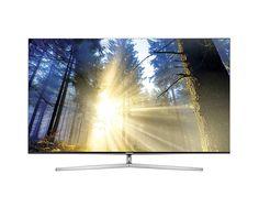 Samsung-KS8000-.png 1.000×800 pixels UE55KS8000