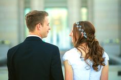 Cost of marriage preparations (budget planning)