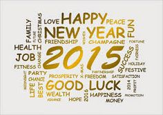 2015 resolutions - Google Search