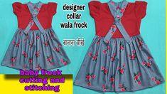 Baby Frock Pattern, Frock Patterns, Dress Sewing Patterns, Sheet Cake Designs, Baby Frocks Designs, Mehndi Images, Kids Frocks, Frock Design, Girls Dresses