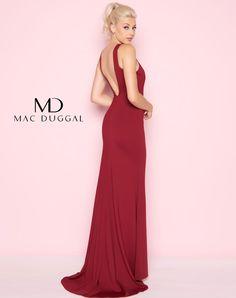 25475L - Mac Duggal