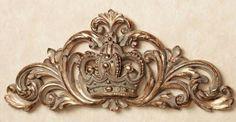 Plane Design, 3d Design, Classic Sofa, Acanthus, Wooden Art, Architectural Elements, Woodcarving, Crowns, Window Treatments
