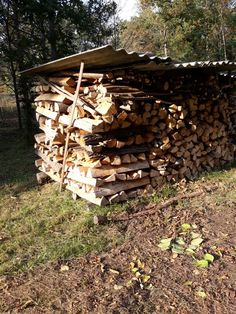 Firewood, Texture, Crafts, Pictures, Surface Finish, Crafting, Diy Crafts, Craft, Arts And Crafts
