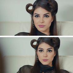 Turkish Actors, Celebrities, Hot, Fashion, Daughters, Beautiful Women, Moda, Celebs, La Mode