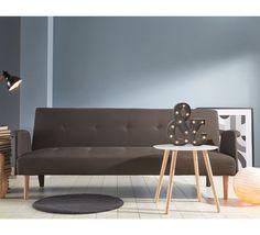 Bolt Futon | Sofa Beds & Futons | Sofas & Armchairs | Categories | Fantastic Furniture - Australia's Best Value Furniture & Bedding