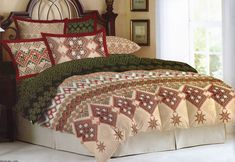 Graceful King Size Bed Sheets Design Decor