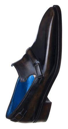 Accessoires, Chaussures, Vignes, Belles Chaussures, Chaussures Lumineuses, Hommes Noirs, Chaussures De Luxe, Hommes De Mode, Collection De Chaussures