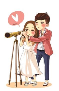 I'm addicted with this drama. Can't wait another Hong Sisters amazing drama. Kdrama, Korean Drama Movies, Korean Actors, Korean Dramas, Anime Couples, Cute Couples, Chibi, Bts Anime, Gong Hyo Jin
