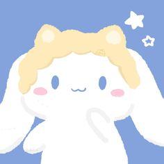 Cute Little Drawings, Cute Cartoon Drawings, Cute Animal Drawings, Kawaii App, Kawaii Cute, Kawaii Wallpaper, Wallpaper Iphone Cute, Phone Themes, Iphone Icon