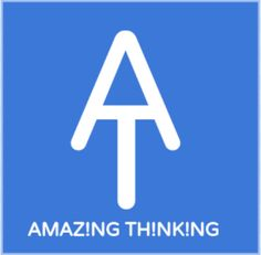 Amazing Thinking - AMAZING HACKS