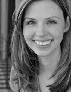 Katie Finn
