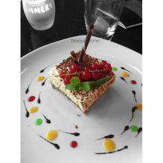 #Bocconcino #yummy #super #taste