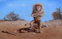 O GRITO DO BICHO: Ilustrações  que retratam a crueldade animal contr...