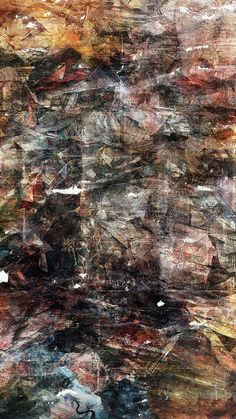 wallpaper for iPhone, iPad Iphone 6 Plus Wallpaper, Trendy Wallpaper, Phone Backgrounds, Wallpaper Backgrounds, Goth Wallpaper, Apple Iphone 6, Art Grunge, Painting Wallpaper, Recycled Art