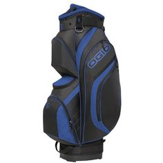 OGIO Men's Press Cart Bag, Blue, 36-Inch OGIO http://www.amazon.com/dp/B00FSD4C26/ref=cm_sw_r_pi_dp_QSpJub0QH8HFE