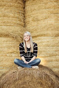 Senior pictures-I have to give credit to whoever does these photos..great job!  we never had outdoor photos like this in the 80s..