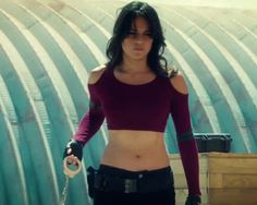michelle-rodriguez-sexy-confident-song-pic.jpg (500×399)