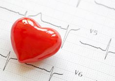Are You Worried About Your #Cholesterol Problem?