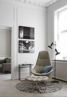 1000 ideas about boconcept sofa on pinterest wood living rooms boconcept and coastal style. Black Bedroom Furniture Sets. Home Design Ideas