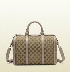 Shop the Gucci Official Website. Browse the latest collections, explore the campaigns and discover our online assortment of clothing and accessories. Gucci Handbags Outlet, Boston Bag, Cool Things To Buy, Stuff To Buy, Vintage Gucci, Kylie Jenner, Designer Handbags, Louis Vuitton Damier, Movies