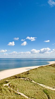 Ellenbogen (Sylt) Ellenbogen (Sylt) The post Ellenbogen (Sylt) appeared first on Urlaub. Beach Wallpaper, Am Meer, North Sea, Baltic Sea, Beach Photography, Beach Pictures, Beautiful Beaches, Seaside, Germany