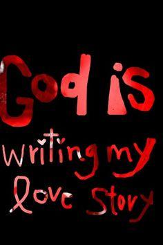 #God #jesus #bible #christ