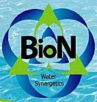 Greenbuild – view listing: Bion Water Synergetics — ... a north queensland initiative