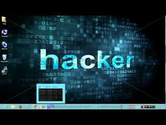 Hack a Gmail account hack a Gmail password by using the must powerful software never design. with password breaker you can break Gmail passoword in only a few seconds the save it in a text file. Steal a gmail account to spy your family, your friends or your competitors due to the simplicity of password breaker.