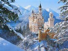 Berg Castle Bavaria - Bing Images