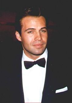 billy Zane loved him in Cleopatra, and not much else. Most Beautiful Man, Beautiful People, Never Let Go Jack, Greek Men, Billy Zane, What Makes A Man, Matthew Gray Gubler, Man Crush, Titanic