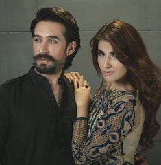 Parchi now in Cenimas! Pakistani Dramas, Pakistani Actress, Hareem Farooq, Hd Picture, Celebs, Celebrities, Couple Shoot, Celebrity Couples, Actors & Actresses