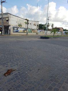 Tamandaré - Pernambuco