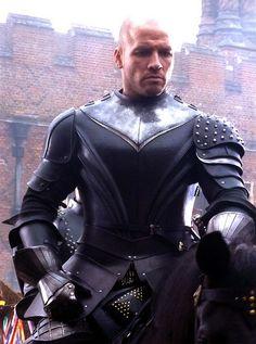 whitaker-malem-movie-jack-the-giant-slayer-leather-armour-costume-02 | Flickr - Photo Sharing!