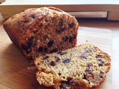 Diet Plan fot Big Diabetes - Weetabix Cake - Fat Free High Fibre (and delicious!) I need to try this Doctors at the International Council for Truth in Medicine are revealing the truth about diabetes that has been suppressed for over 21 years. Weetabix Cake Slimming World, Slimming World Cake, Slimming World Desserts, Slimming World Recipes Syn Free, Fat Free Recipes, Slimming World Flapjack, Slimming World Taster Ideas, Slimming World Cheesecake, Slimming World Breakfast