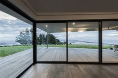 Gallery of Mt Pleasant Home / Cymon Allfrey Architects - 7