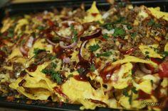 Imperium, Barbecue, Cauliflower, Vegetables, Food, Barbacoa, Cauliflowers, Meal, Barrel Smoker