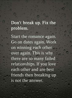 great dating tips and advice for women quotes images 2017