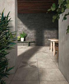 Beautify your outdoors with Mirage tiles made exclusively to serve outdoor needs with these amazing patterns, textures and tones.  #30daysofoutdoorliving #homedecor #outdoordecor #outdoors #contemporary #landscape #homeandliving #textures #tones #patterns #tiles #mirage #anutre #garden #livingspace #decorideas #decorforyou #decorinspiration #designer #tiledesgin