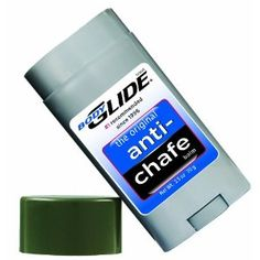 How to use Glide to help your wedding day go smoothly