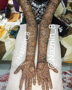 Call for booking 9879620807 Wedding Mehndi Designs, Mehndi Design Images, Arabic Mehndi Designs, Henna Mehndi, Mehendi, New Kurti Designs, Mehndi Desighn, Mehndi Designs For Fingers, Henna Patterns