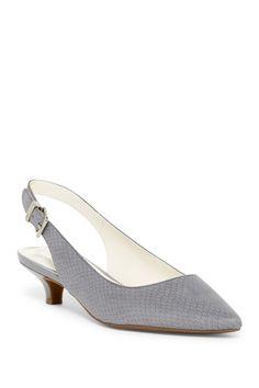 a2cf8eb30c 17 Best Clothes/Shoes/Accessories images | Dress sandals, Black ...