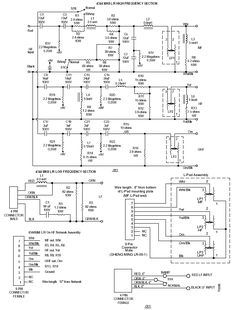 2013 ram 1500 stereo wiring harness 2013 ram radio wiring diagram 2123h vs 2122h in a 4343 monitor asfbconference2016 Image collections