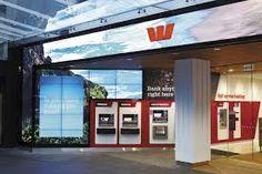 Image result for WESTPAC ATM DESIGN
